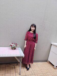 Marina-Kondo/2020-3